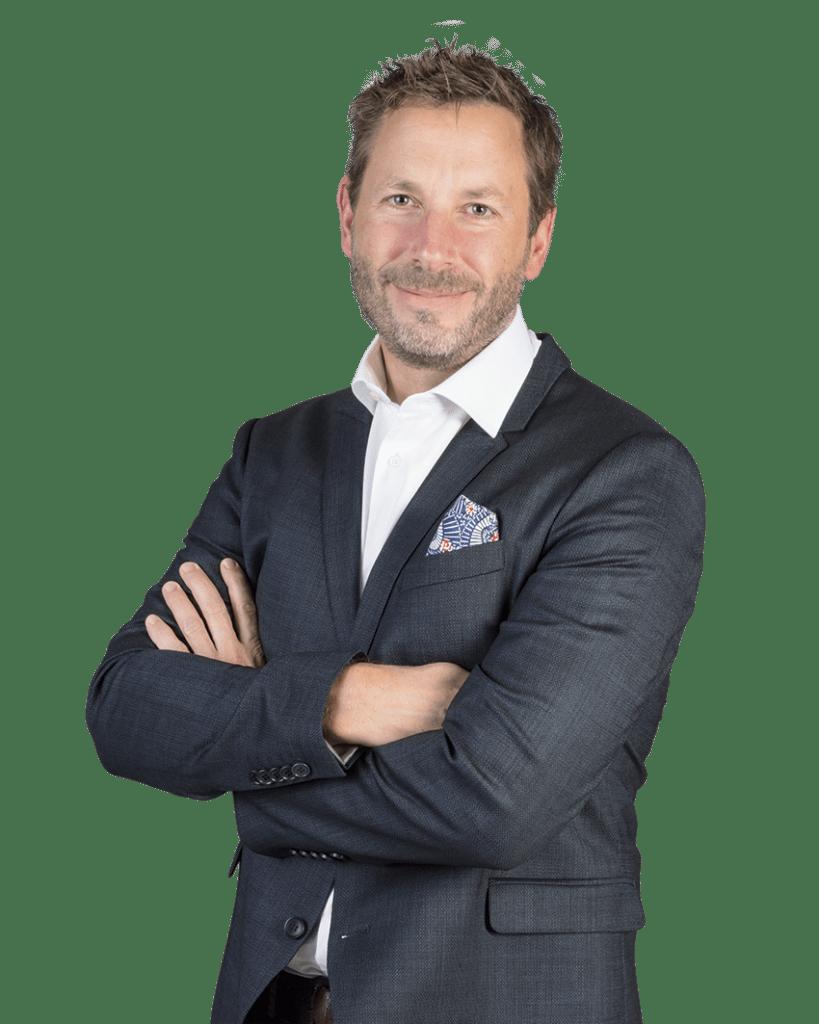 assets Magazin: Christian Kirschenhofer