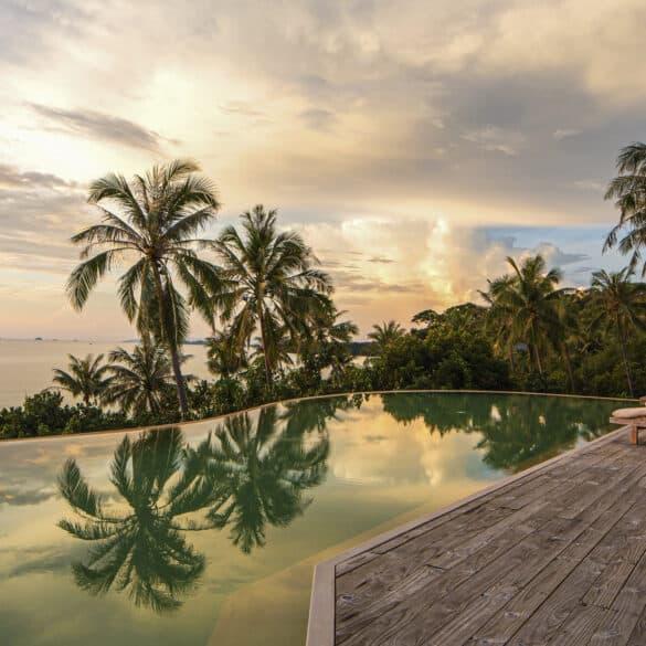 assets Magazin: Inspirationen für luxuriösen Urlaub