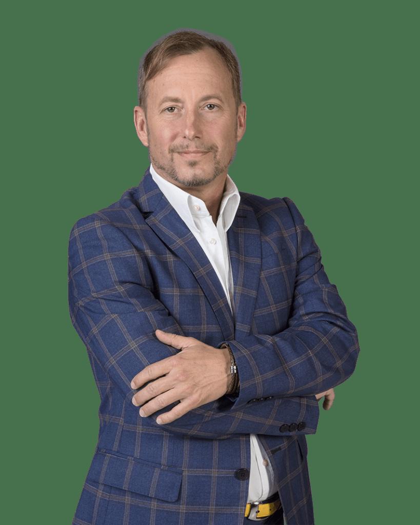 assets Magazin: Michael Kirschenhofer