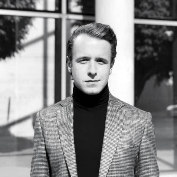 assets Magazin: Nils Langhans über den Konsum nach Corona