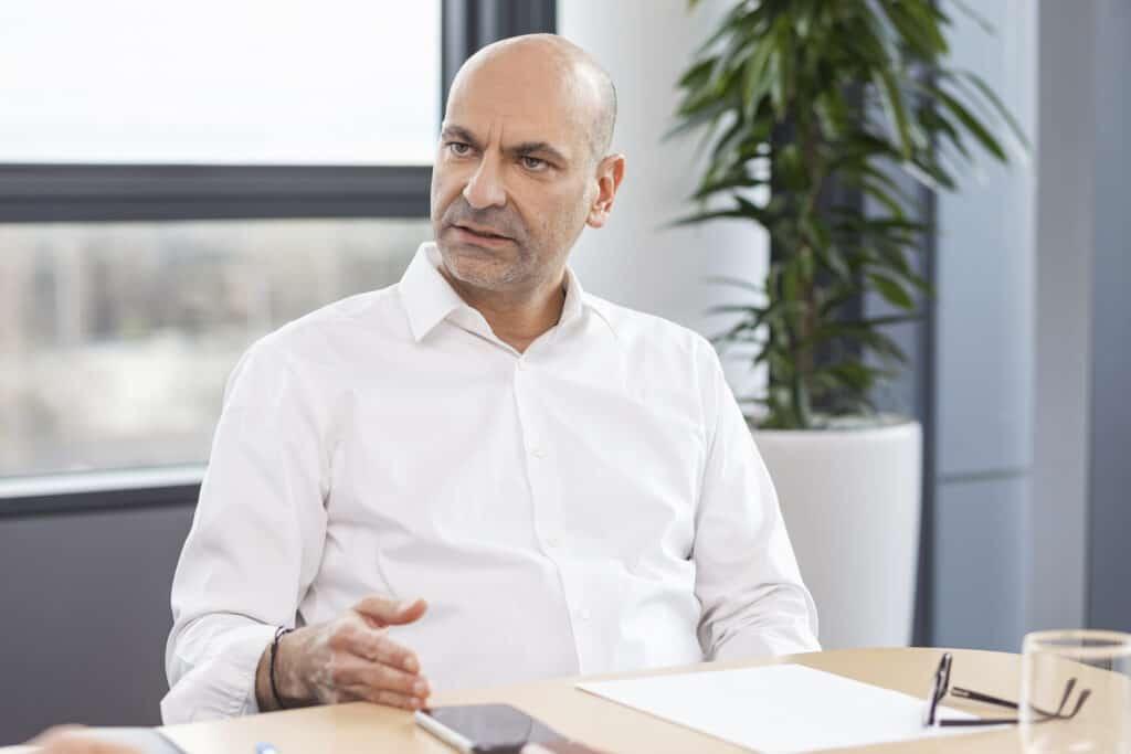 assets Magazin: Philip Morris bekämpft Imageprobleme