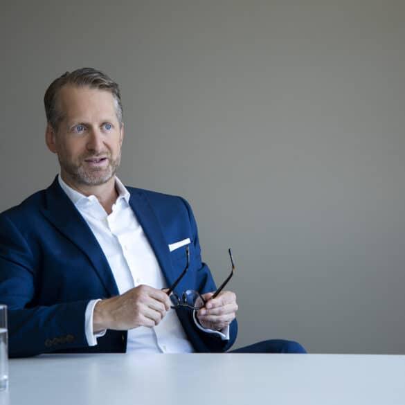 assets Magazin: Sebastian Nitsch