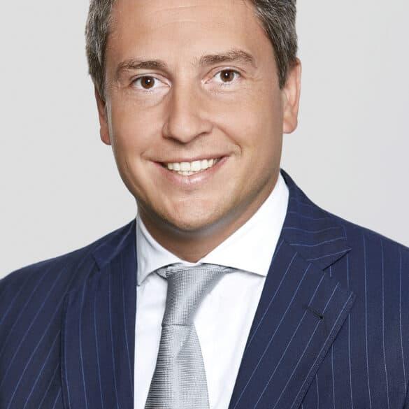 assets Magazin: Stefan Wernhart
