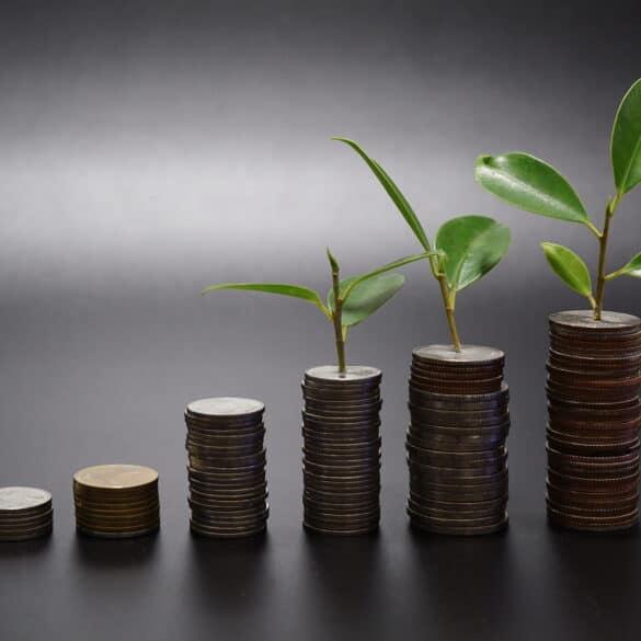 assets Magazin: Stil-Investment: Auf Sicht fahren