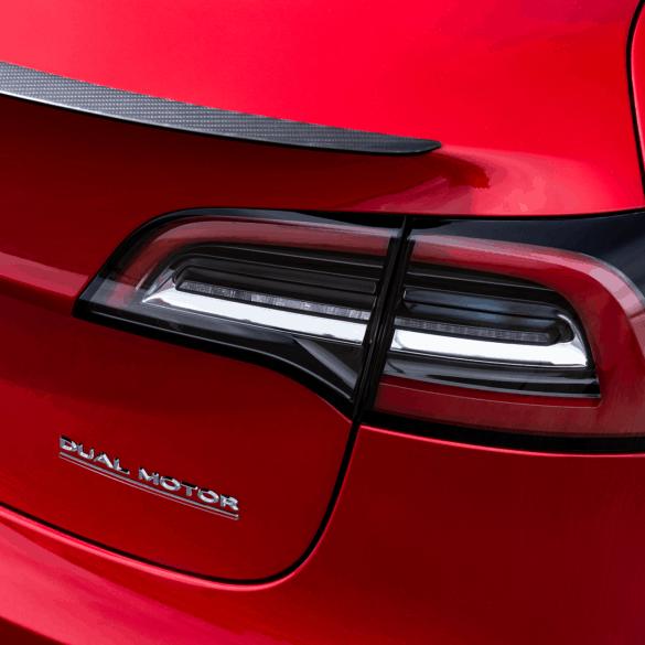 assets Magazin: Tesla verliert Marktanteile in Norwegen