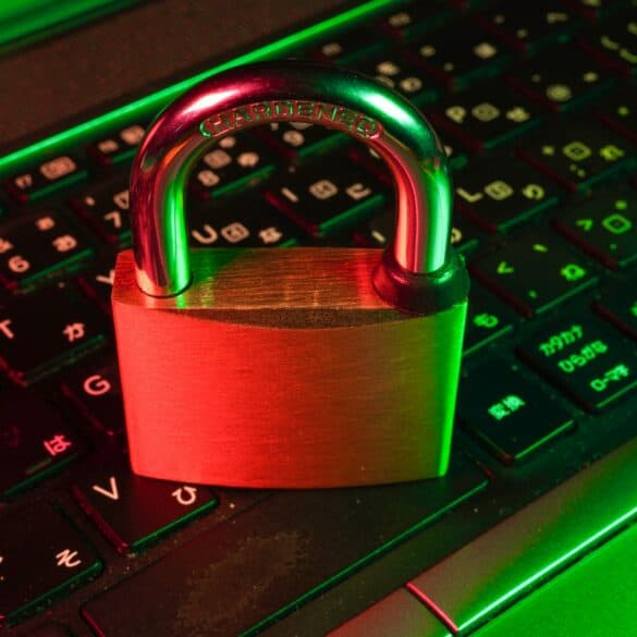 assets Magazin: Cyber-Crime Finanzindustrie