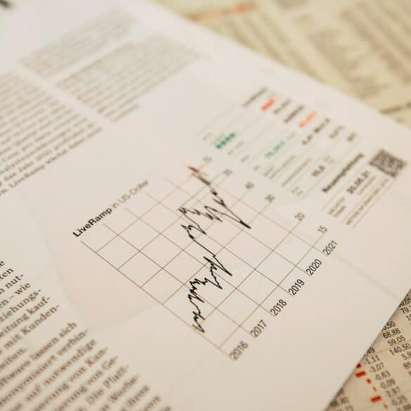 assets Magazin: Exchange Traded Funds