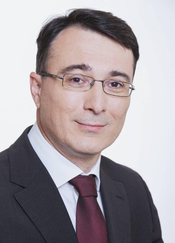 assets Magazin: Fonds - Alexandre Dimitrov