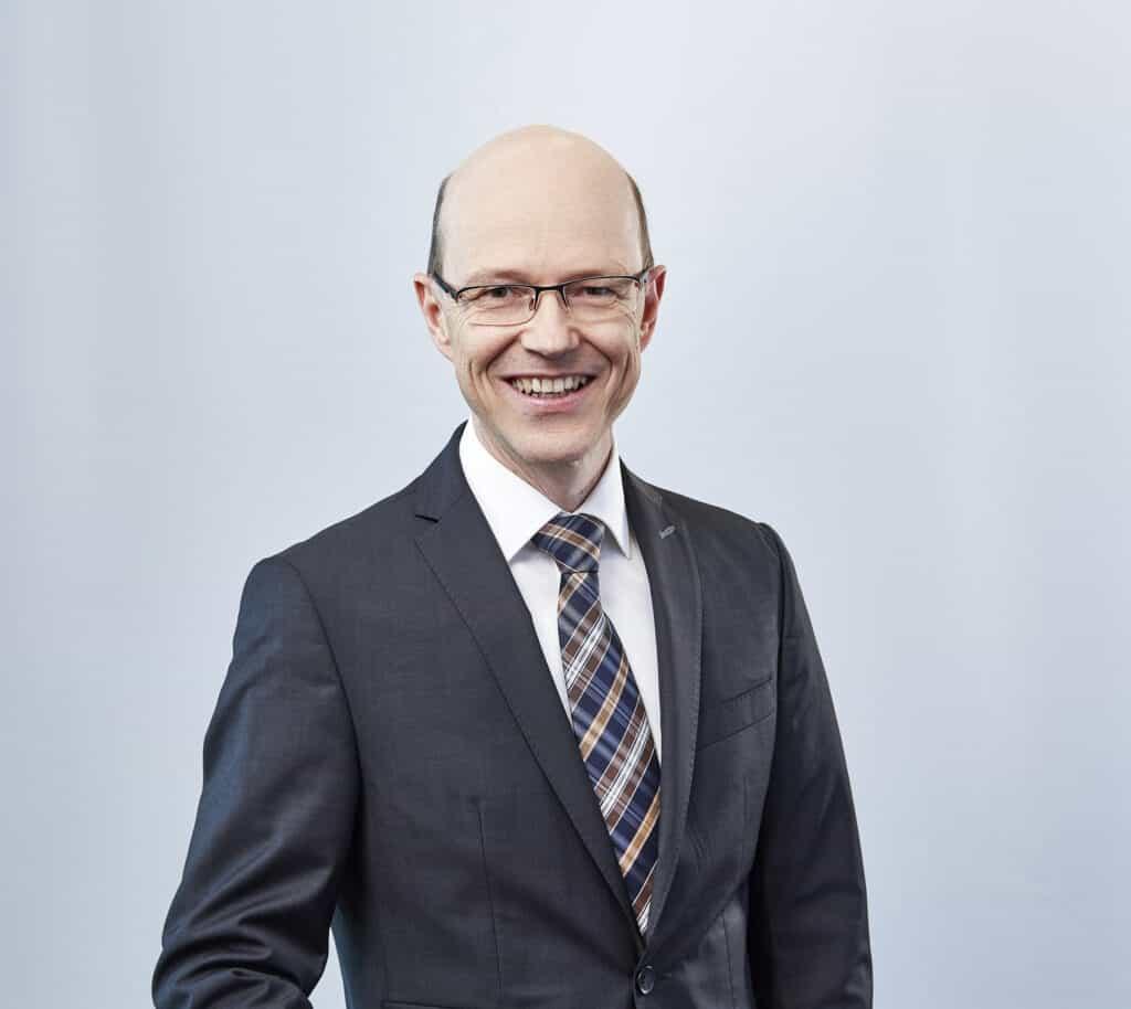 assets Magazin: Fonds - Uli Krämer