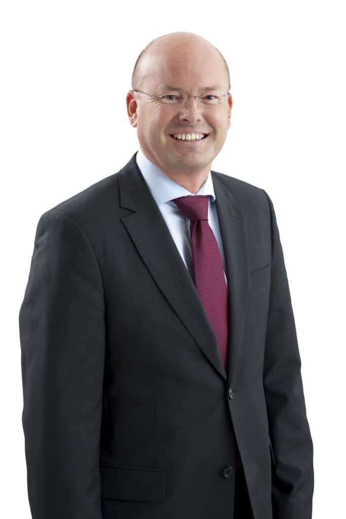 assets Magazin: Invest Gold - Reinhard Walz