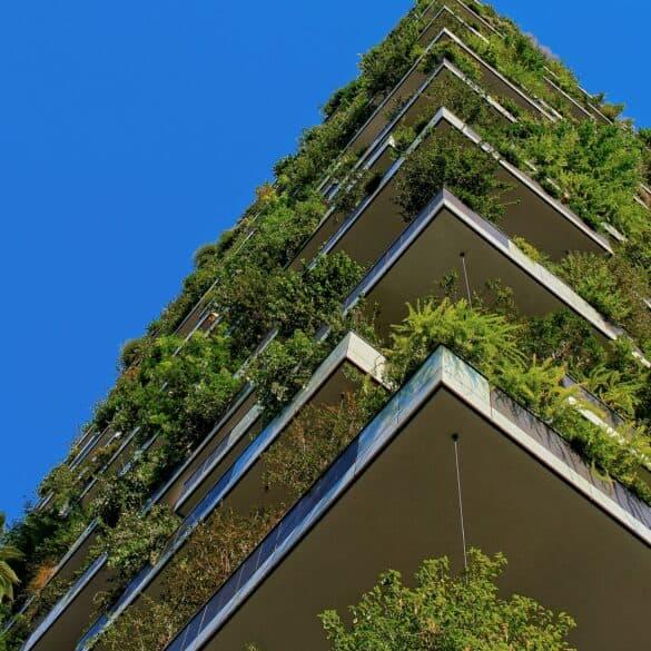 assets Magazin: Nachhaltigkeit - von der Kür zur Pflicht