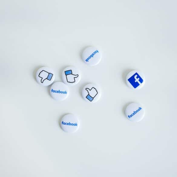 assets Magazin: Social Media