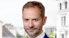 assets Magazin: Zinshäuser - Gerhard Hudej