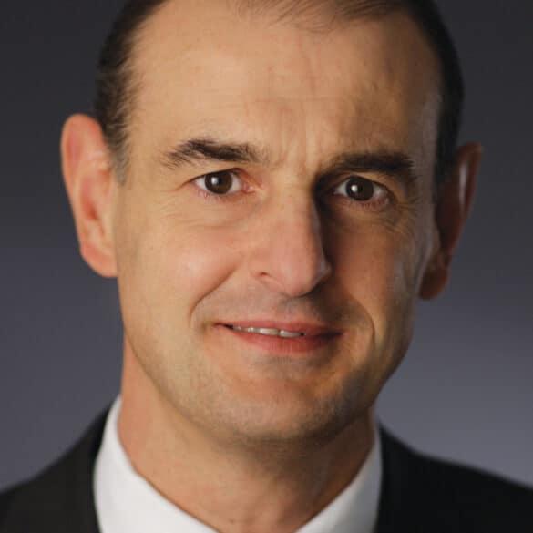 assets Magazin: Tim Love, GAM Investment Director für Emerging Markets