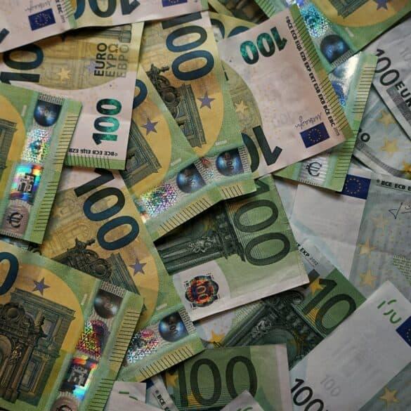 assets Magazin: Investoren erwarten Steigerung