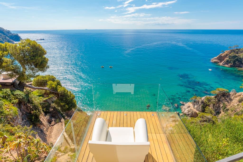 assets Magazin: Premium-Immobilien in Katalonien