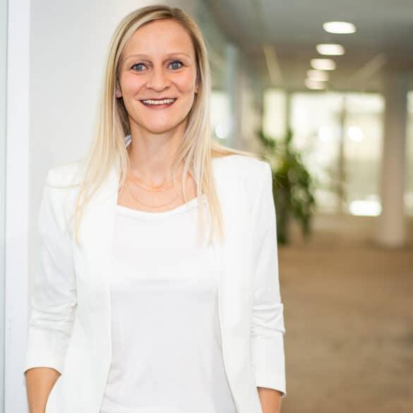 assets Magazin: Judith Kössner, Immobilien willhaben